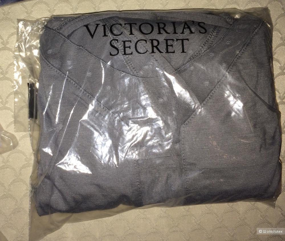 Комбинация Victoria's Secret размер М