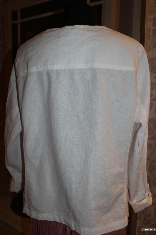 Жакет bpc selection, размер 50-52