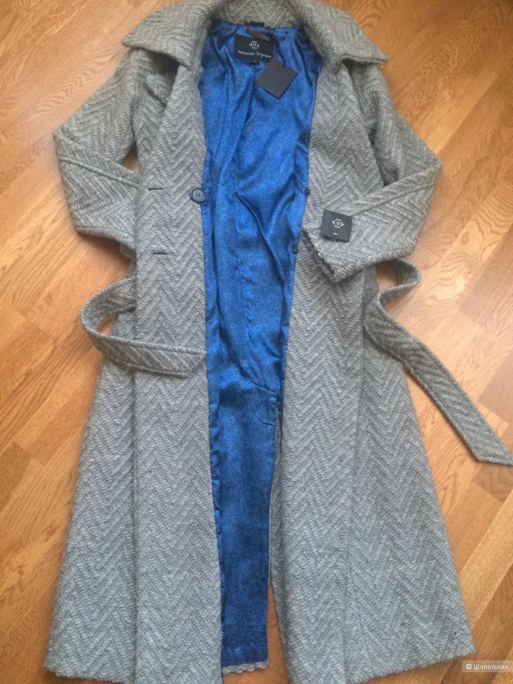 Пальто Nanette Lepore S
