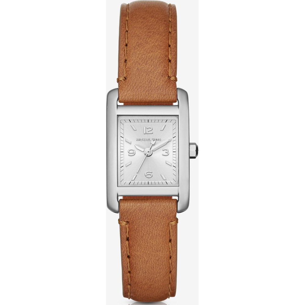 Часы наручные женские Michael Kors MK2412 Taylor Mini watch