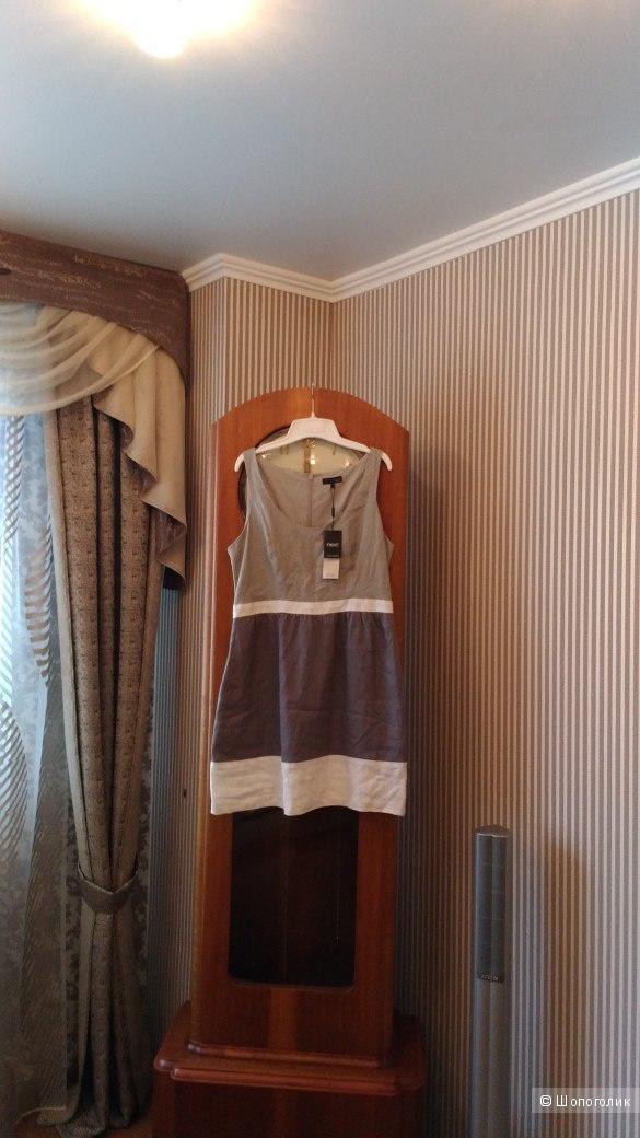 Платье Next р. 46