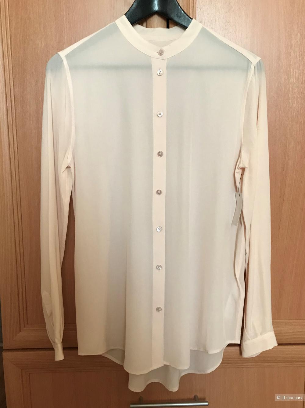 Рубашка Equipment размер XS