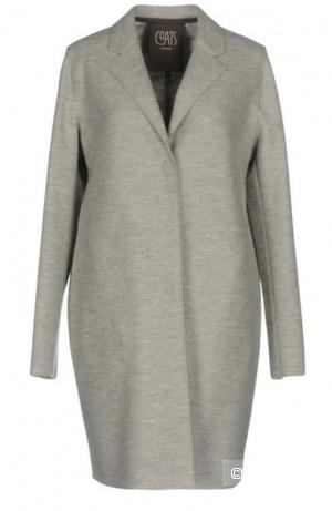 Пальто женское Coast Milano размер 50
