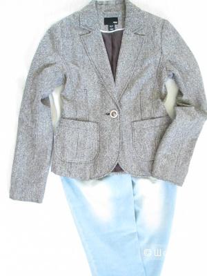 Пиджак H & M 36( 42~44)