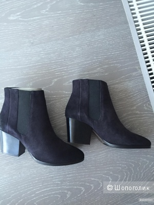 Ботинки Bruno Premi , 39 размер