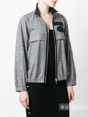 Alexander Wang куртка -бомбер , раз.2US