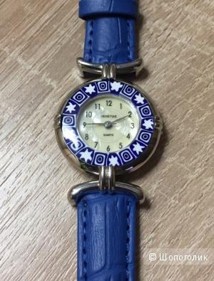 Часы Venetiae
