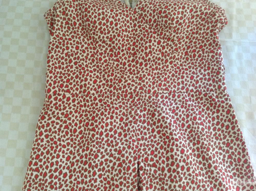 Платье Sinequanone 40 FR