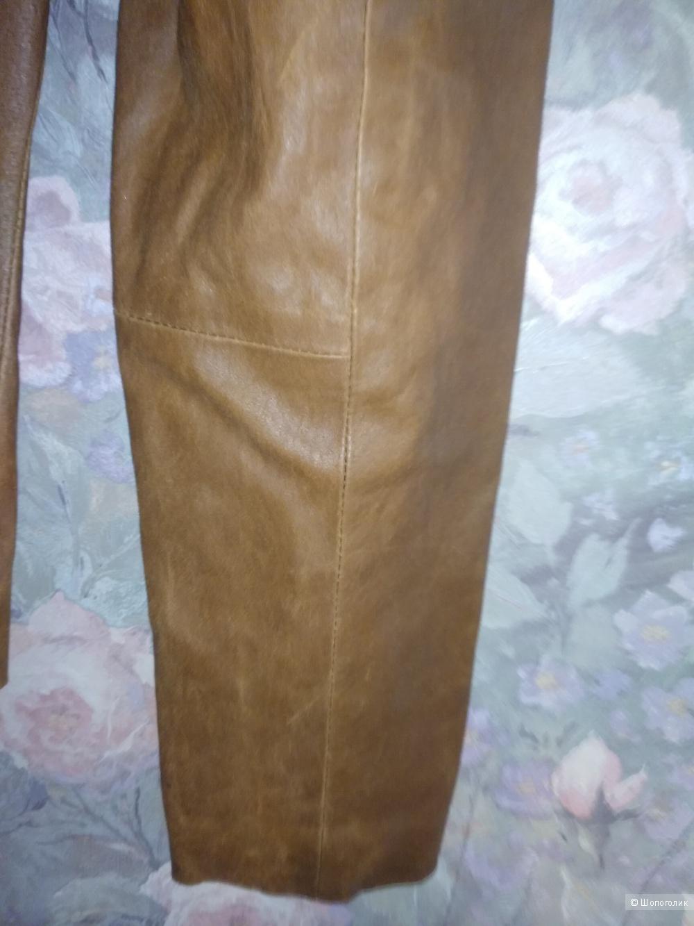 Куртка - пиджак, размер S от BLEND