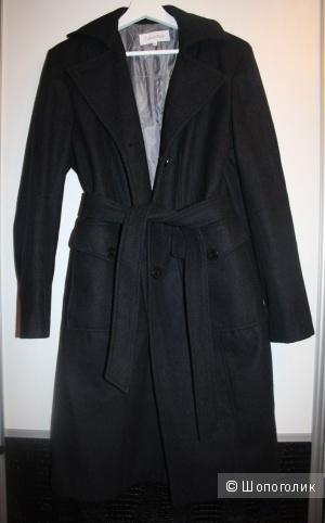 Пальто Calvin Klein 46 (48) размер