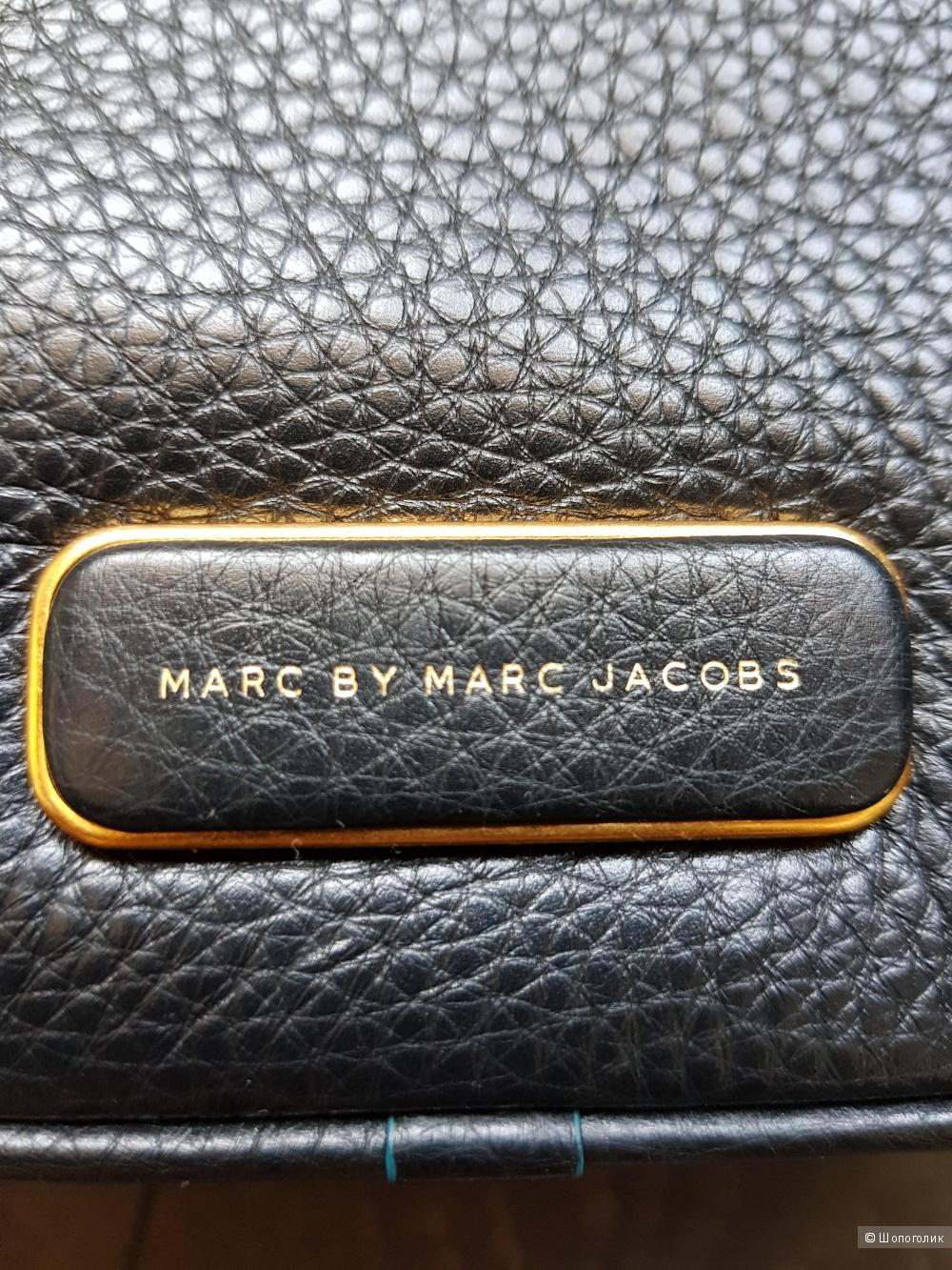 Marc by Marc Jacobs сумочка-кроссбоди