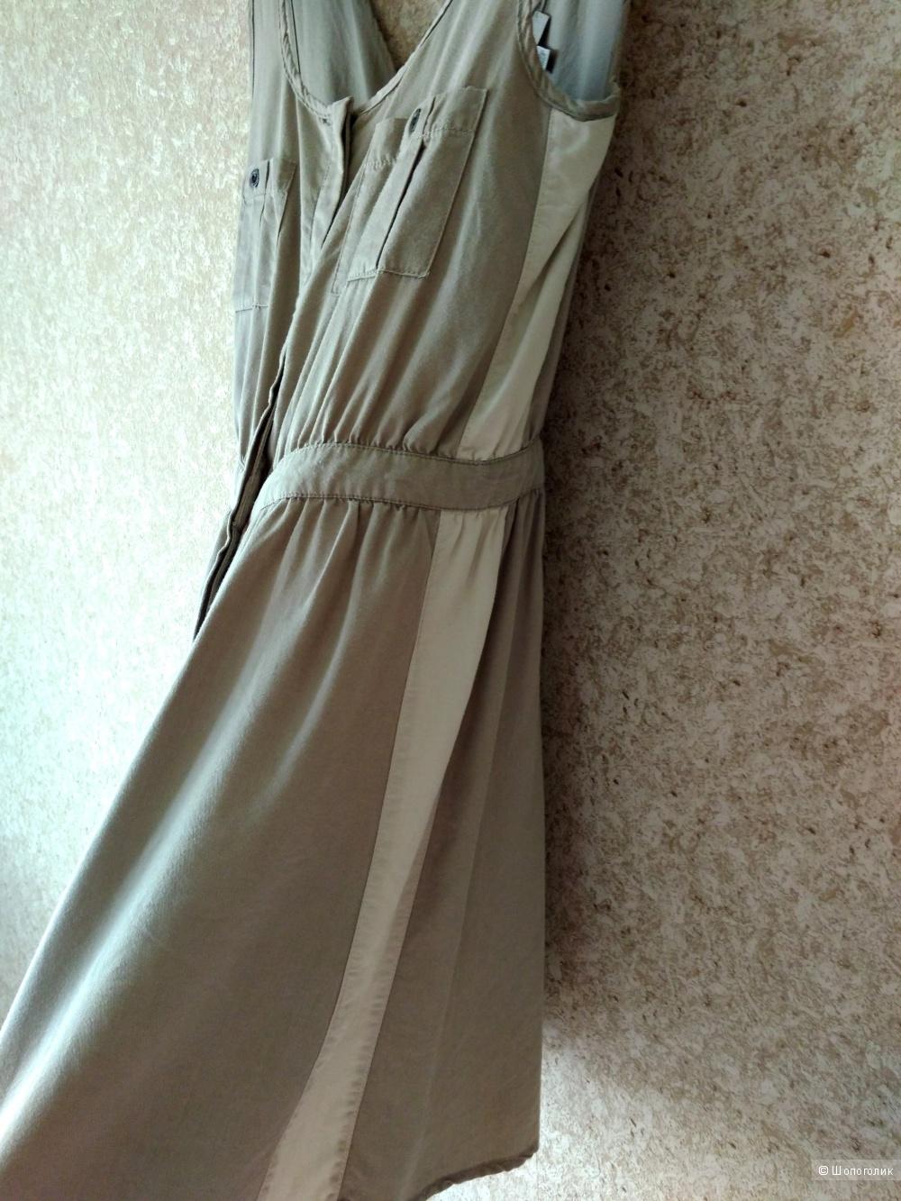 Платье MAVI размер XS-S