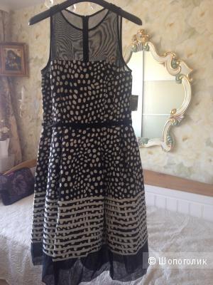 Платье TAYLOR,12US