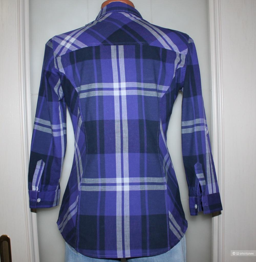 Рубашка бренда Madonna, размер S