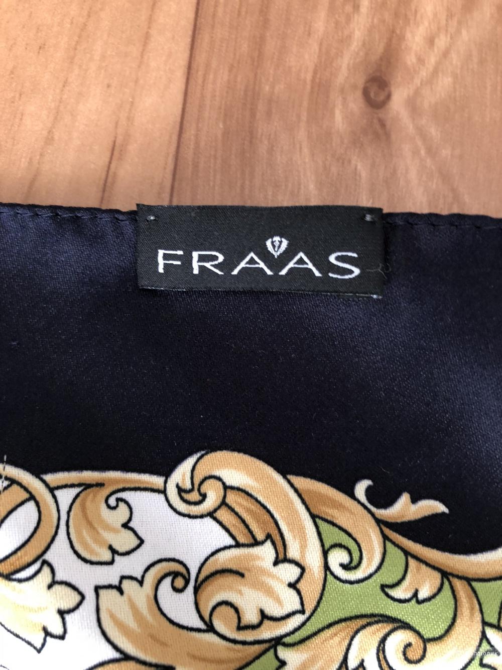 Платок FRAAS