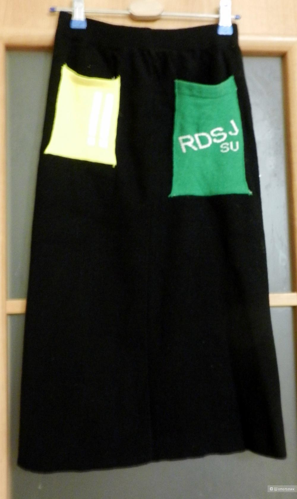 Юбка, размер 40-42