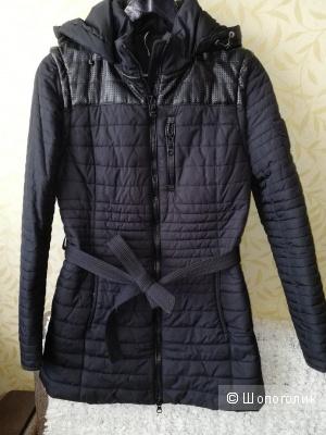 Куртка -жилет АЛЕФ, размер M