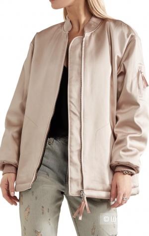 Куртка T by Alexander Wang, размер 8 US