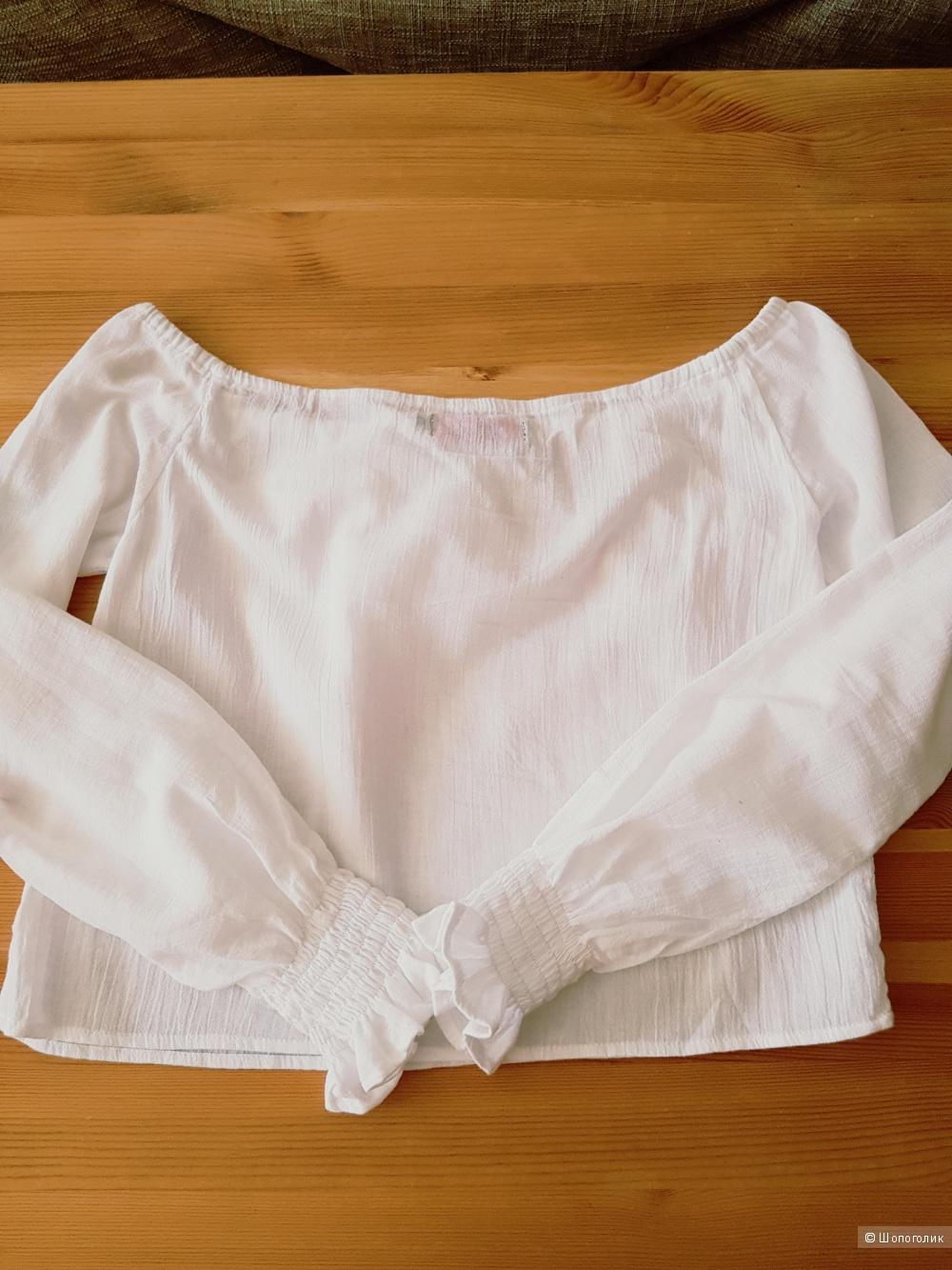 Блузка MOTEL, размер XS