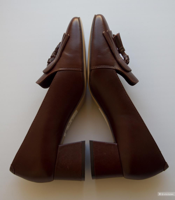 Туфли NEXT 39 размер
