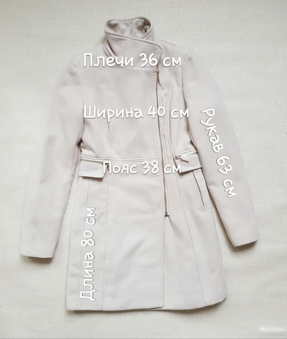Пальто Mohito размер XS