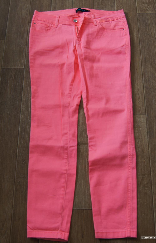 Джинсы, брюки INCITY, р-р 31 джинс.