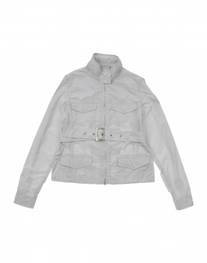 Куртка ветровка Refrigue  на девочку 9-11лет