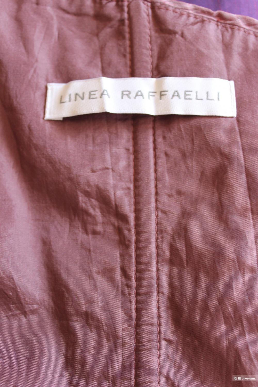 Топ LINEA RAFFAELLI, на 44-48 размер