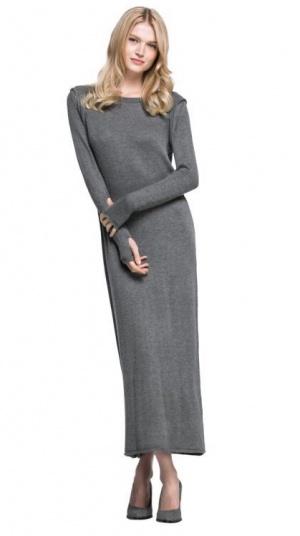 Платье Vero Moda, размер S
