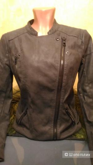 Куртка-косуха, Онли,42
