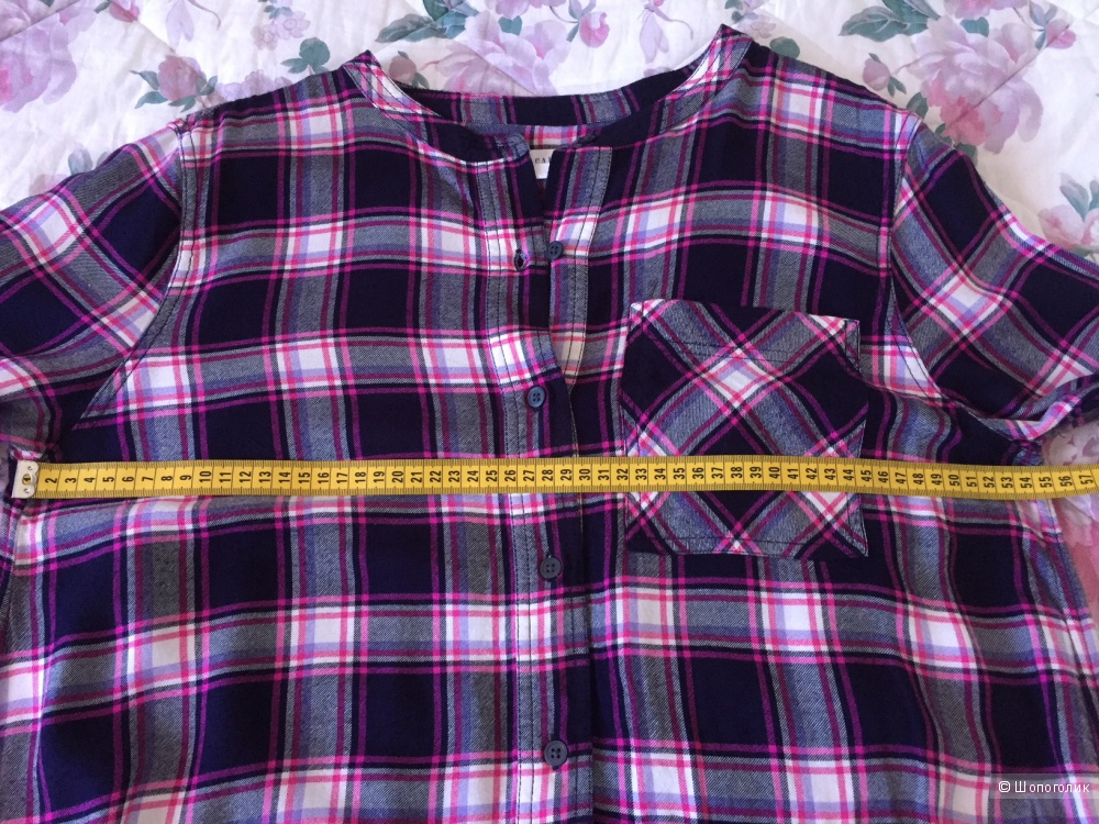 Платье GAP, размер LG (50-52)