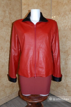 Куртка MODAC 50-52