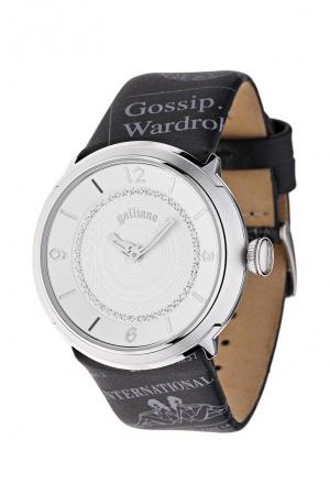 Женские часы John Galliano (Джон Гальяно)
