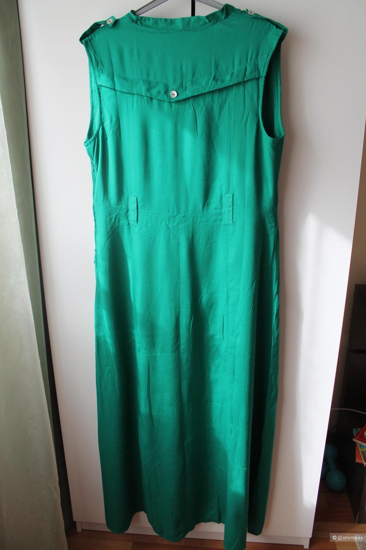 Платье Indiano XL