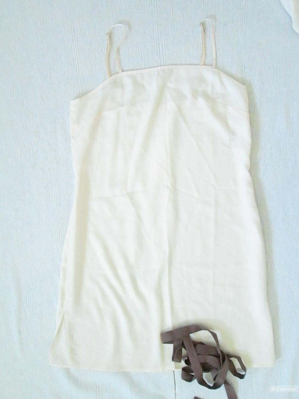 Платье ~ туника  Jean Paul Berlin  р. 36+