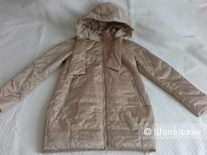 Куртка, размер XS, S, M.