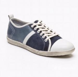 Спортивные туфли San Marina размер 42.