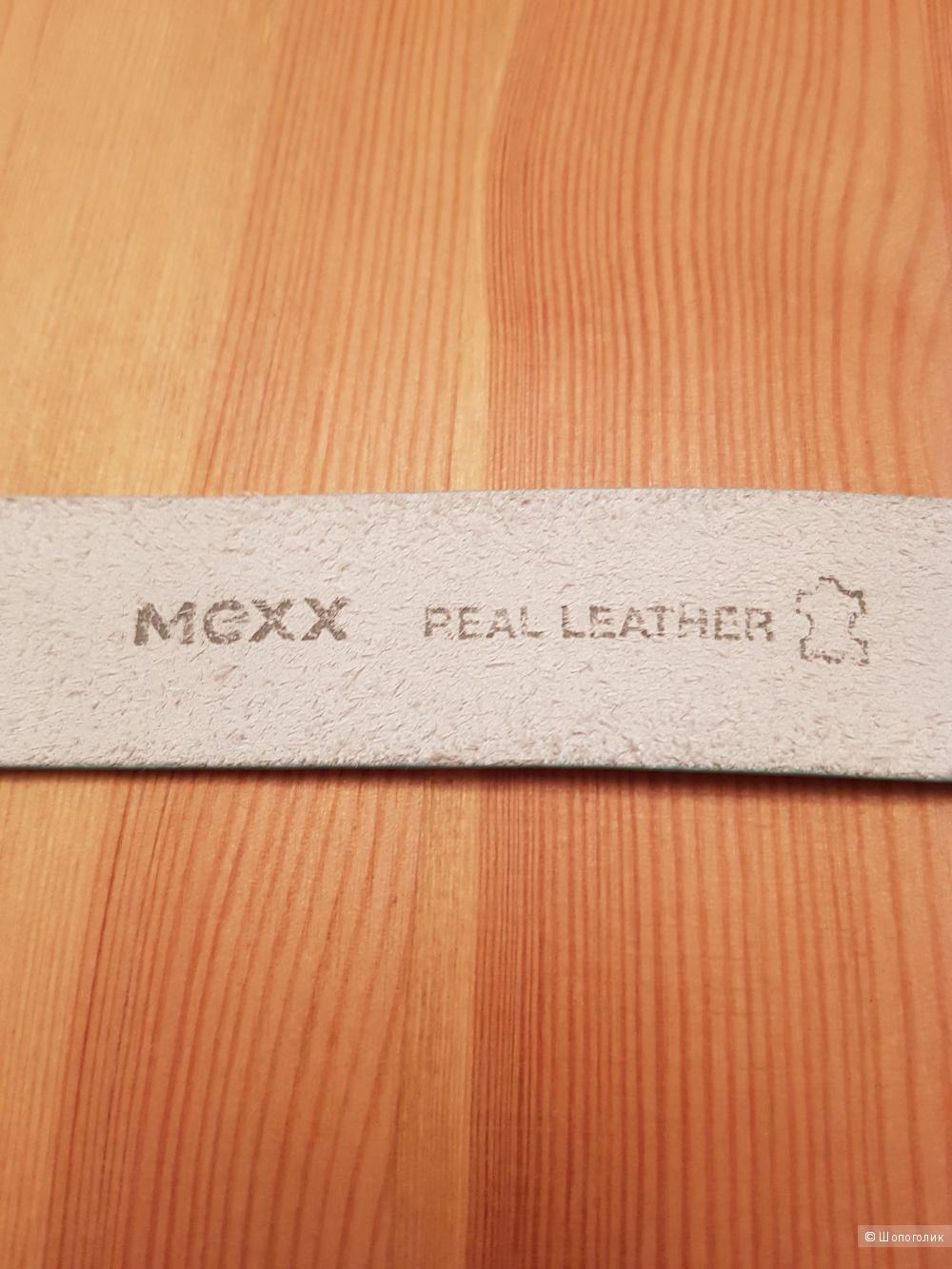 Ремень MEXX, размер 75 см.