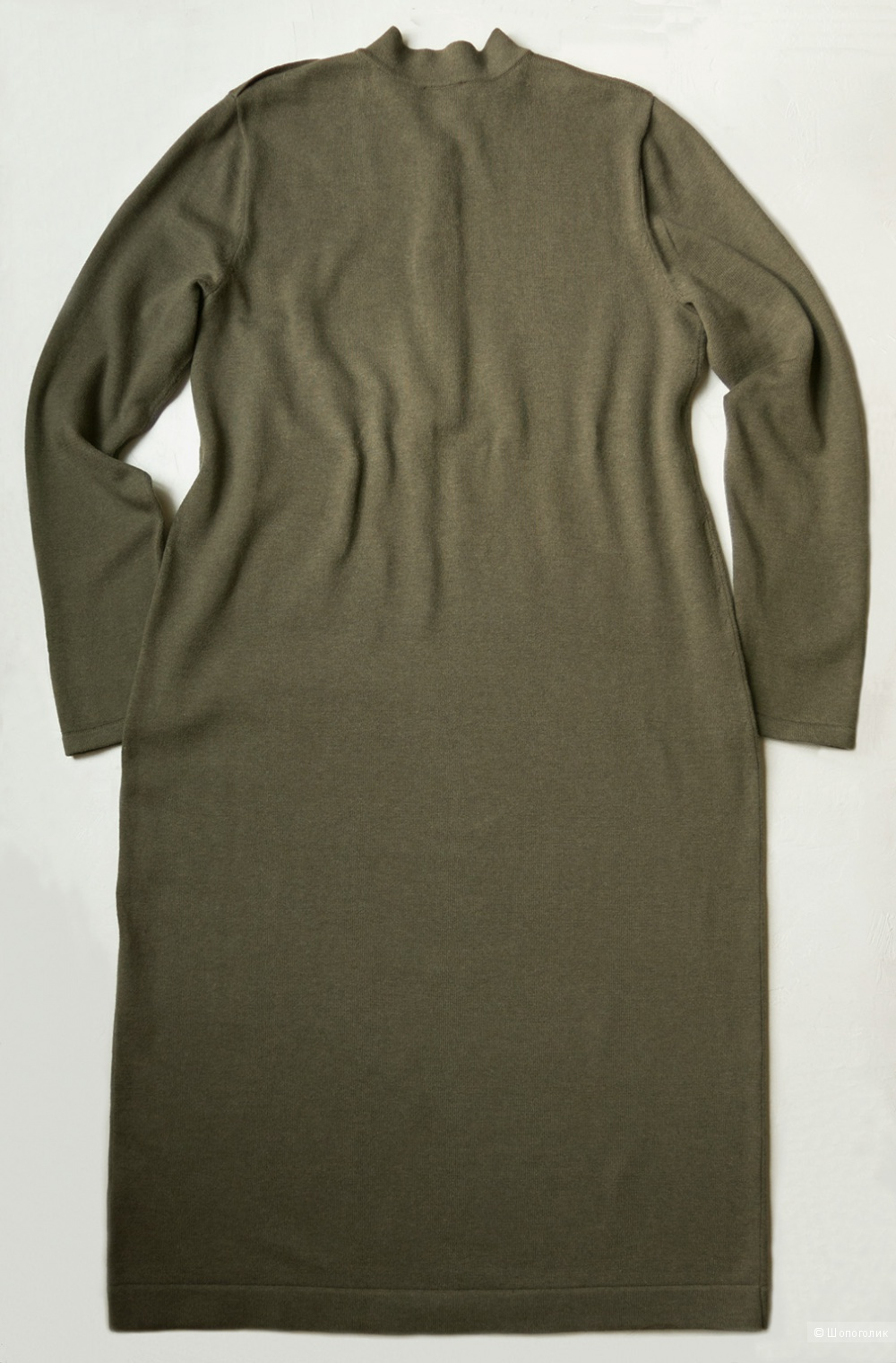 Платье J.Jill p.SP(petite)