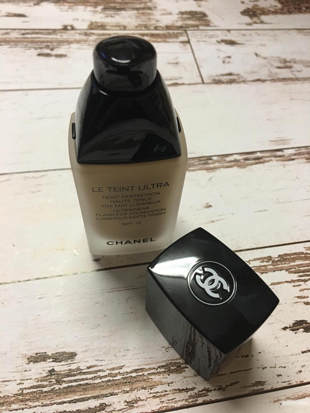 Тональный крем Chanel 30мл
