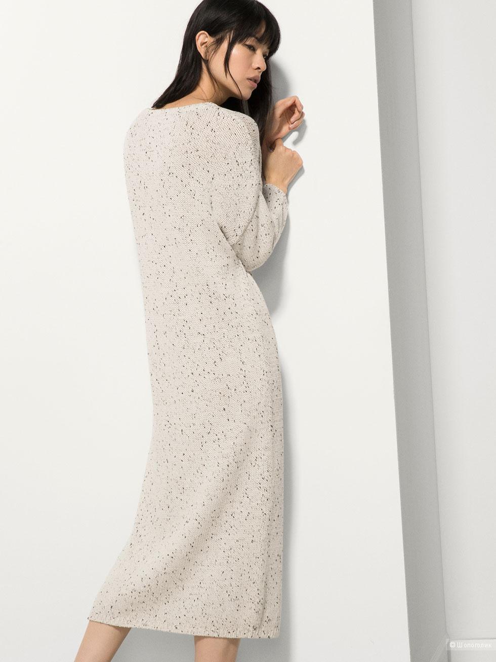 Платье Massimo Dutti , размер М