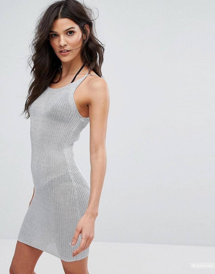 Платье Missguided размер XS-S