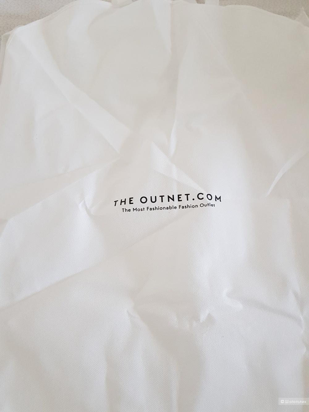 Куртка Love Moschino размер 44