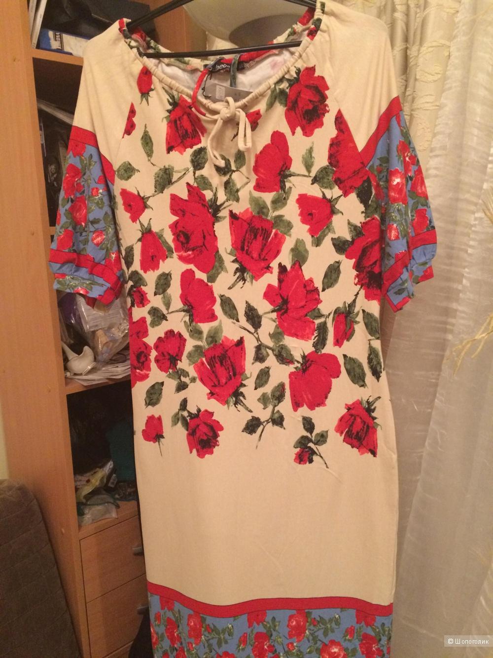Платье Adzhedo 50 размер