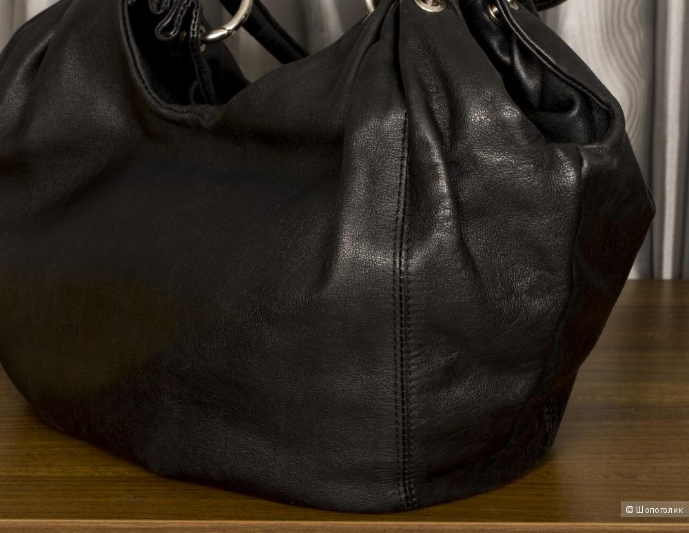 Gilda Tonelli - сумка-тоут женская, medium.