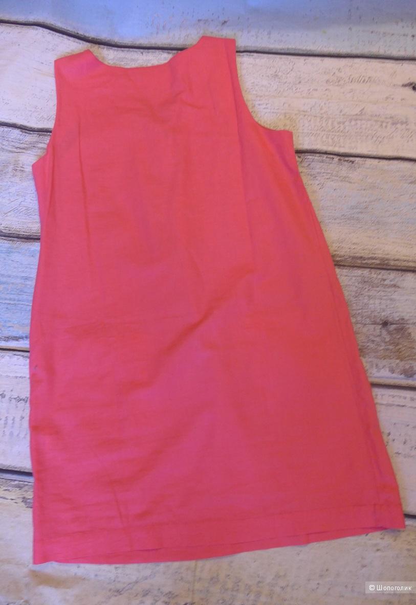 Платье La Redoute, 50 размер