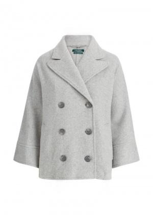 Легкое пальто Ralph Lauren  (46-50)