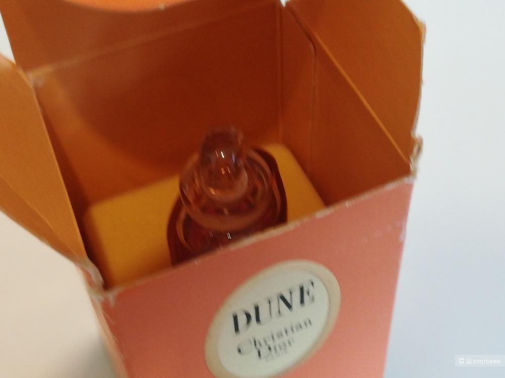 Миниатюра - Dune - Cristian Dior - 5 мл.