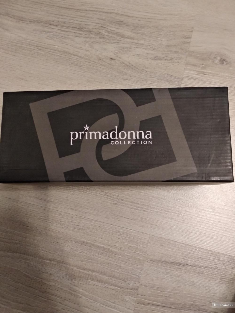 Балетки primadonna 36 размер