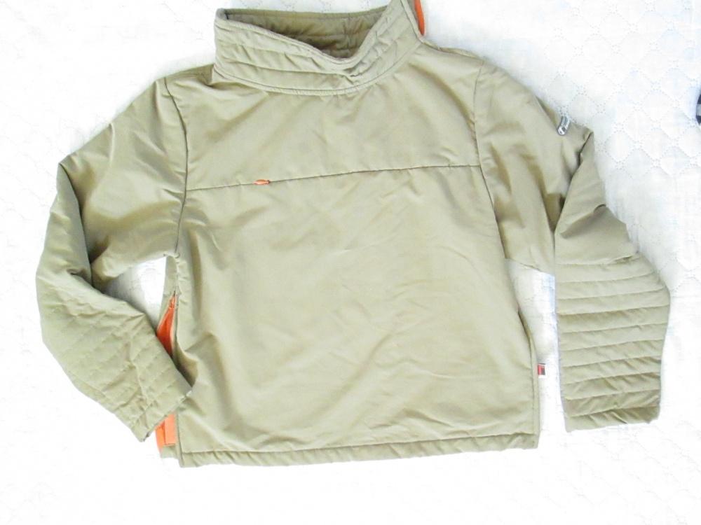 Куртка Timezone р. М( 42~44)